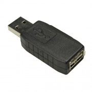 KeyGrabber USB KeyLogger 8MB Black