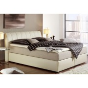 MAINTAL Boxspring made in Germany