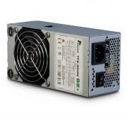 Sursa Inter-Tech Argus 350W TFX