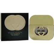 Gucci Gucci Guilty Intense Eau de Parfum 30ml Sprej