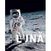 Misiune catre luna - Alan Dyer