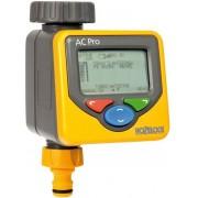 Hozelock - Aqua Control PRO - Elektronische watertimer
