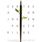 Cartas a un joven poeta / Letters to a Young Poet by Rainer Maria Rilke