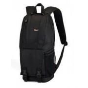 Fastpack 100