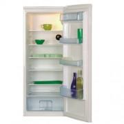 Beko frižider SSA 24020