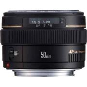 Canon EF 50mm f/1.4 USM - ПРОМОЦИЯ