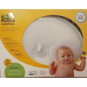 Almofada Mimos - Tam. M (ANTIGO XXL) - dos 5 aos 18 meses(Perimetro craneal entre 42 e 49 cm