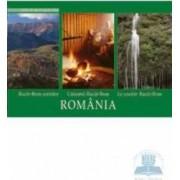 Romania - Culoarul Rucar - Bran - Florin Andeescu