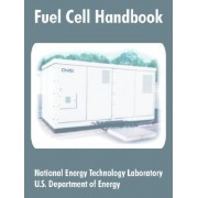 Fuel Cell Handbook by US Department of Energy