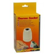 LUCKY REP THERMO SOCKET 63104