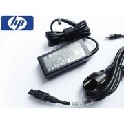 Adata DashDrive Air AE800 500GB (black)