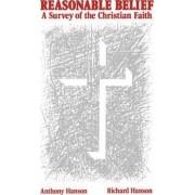 Reasonable Belief by A. T. Hanson