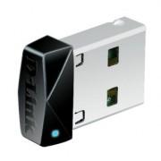 ADAPTOR USB D-LINK DWA-121 WIRELESS N150 MICRO USB2.0
