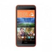Смартфон HTC Desire 620 Цвят Графит Размер на екрана 5.0 инча 99HADD100-00