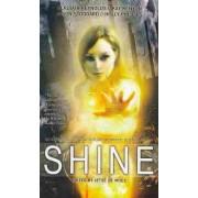 Shine by Jetse de Vries