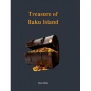Treasure of Baku Island