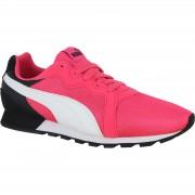 Pantofi sport femei Puma Pacer 36118202