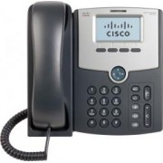 Telefon IP Cisco SPA512G