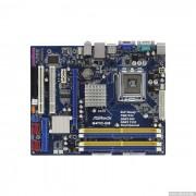 MB, ASRock G41C-GS R2.0 /Intel G41/ DDR2&DDR3/ LGA775