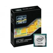 INTEL Core i7-4930K 6-Core 3.4GHz (3.9GHz) Box