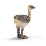 Schleich Wild Life: Ostrich Chick
