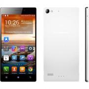 Lenovo Vibe x2 (2 GB 32 GB White)