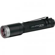 Led Lenser M3R Ficklampa