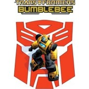 Transformers: Bumblebee by Chee
