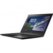 Notebook Lenovo ThinkPad Yoga 260 Intel Core i7-6600U Dual Core Win 10