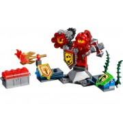 LEGO SUPREMA Macy (70331)