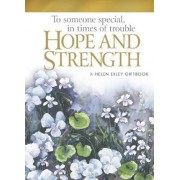 To Someone Special, in Times of Trouble by Helen Exley