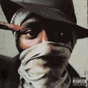 Mos Def - The New Danger (0602498640227) (1 CD)