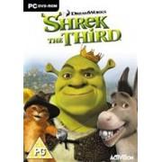 Shrek The Third Pc