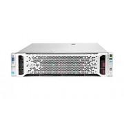 HP Proliant DL380E G8 747768-421 Desktop Computer