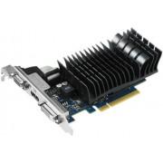 VC, ASUS GT730-SL-1GD3-BRK, 1GB GDDR3, 64bit, Silent, PCI-E 2.0