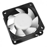 Ventilator 60 mm Cooltek Silent Fan 60