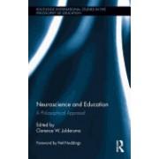 Neuroscience and Education: A Philosophical Appraisal