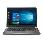 Toshiba Nb Portege Z30-C-16k I5-6200 8gb 256gb Ssd 13,3 Win 10 Pro 4051528302141 Pt263e-0pm053it 14_pt263e-0pm053it