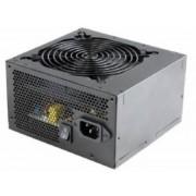 Antec VP500PC Netzteil - 500 Watt
