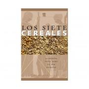 Libro Los siete cereales. Udo Rezenbrink (L)