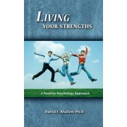 Living Your Strengths by David E Mullen