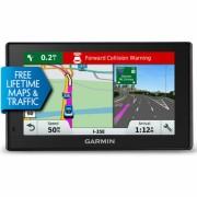 GPS GARMIN DRIVE 50 LM WE 5 WESTERN EUROPE