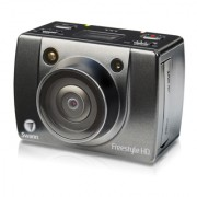 Swann SWVID-SPORTL Freestyle HD Video Camera
