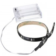 LED Strips Verlichting 30cm