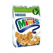Cereale Cini Minnis - 550g