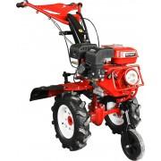 Motocultor Rotakt ROG90, 7 CP, benzina
