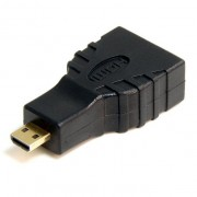 StarTech HDMI naar Micro HDMI adapter F/M