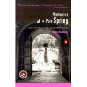 Memories of a Pure Spring by Thu Huong Duong