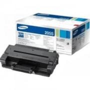 Тонер касета за Samsung MLT-D205S Black Toner/Drum Standard Yield - MLT-D205S/ELS