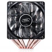 Cooler procesor Deep Cool Neptwin V2